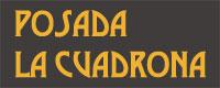 Posada La Cuadrona